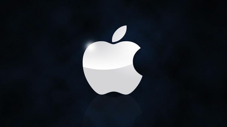 Apple achizitioneaza companii la fiecare doua luni de zile
