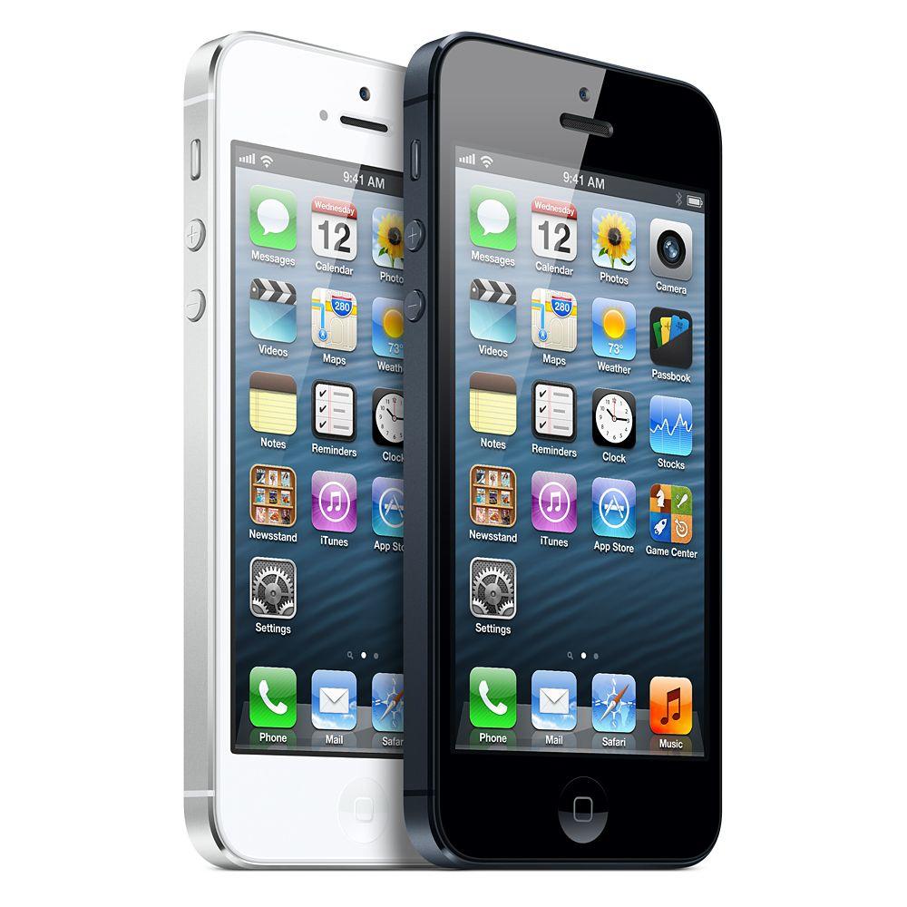 Tim Cook discuta despre posibila lansare a unui iPhone mai ieftin, despre disponibilitatea iPhone-ului si despre ecranele OLED