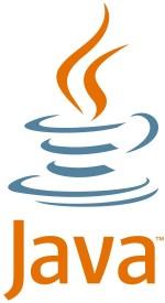 Oracle lanseaza Java 7 Update 13, plugin-ul este disponibil din nou in OS X