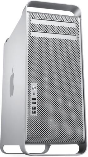 Apple inceteaza sa mai vanda Mac Pro in Europa incepand cu 1 martie