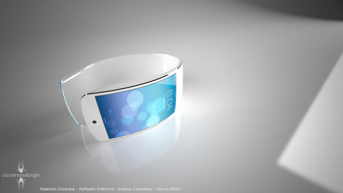 apple iwatch 01