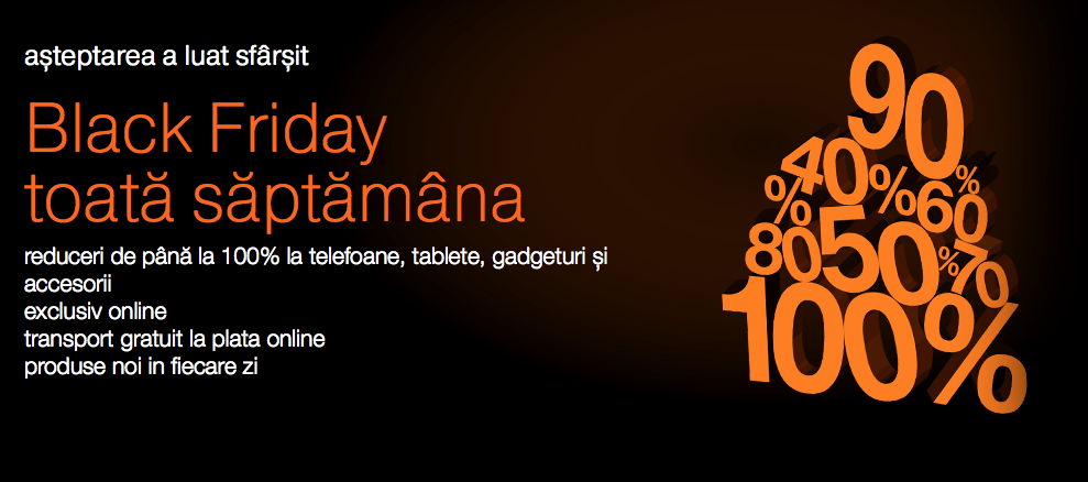 Captură de ecran din 2013.11.23 la Orange promotii Black Friday