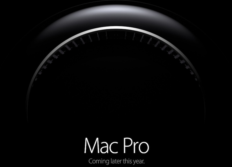 mac_pro_2013_later_this_year