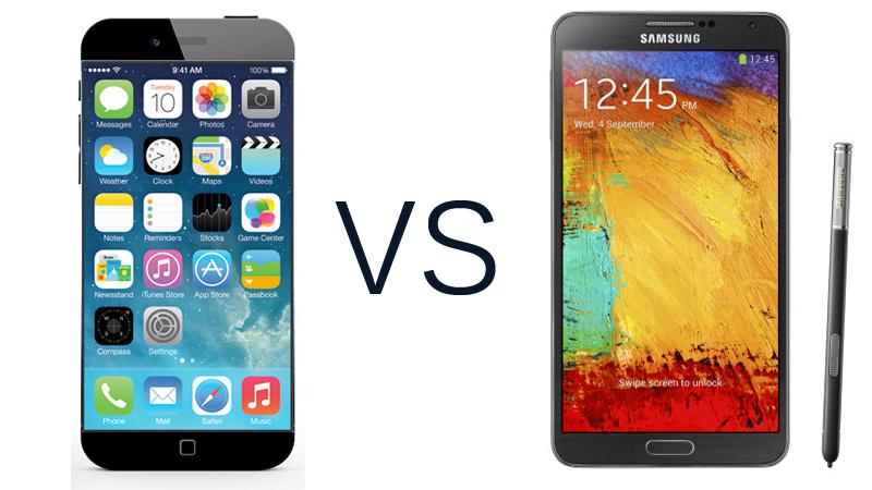 iphone_6_vs_samsung_galaxy_note_3