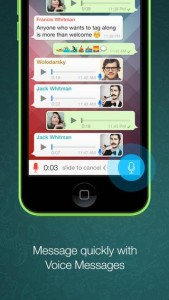 whatsapp-voice-messages