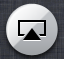 HT5209--airplay_icon--mul