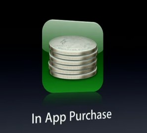 iOS-Developers-Rock-the-Register-on-In-App-Purchases