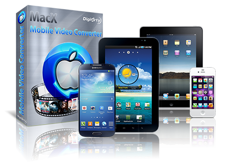 mobile-converter-face MacX mob video converter