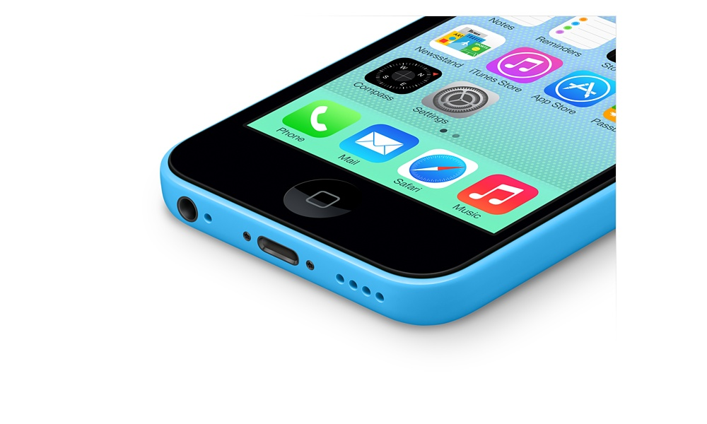 iphone5c-gallery5-2013