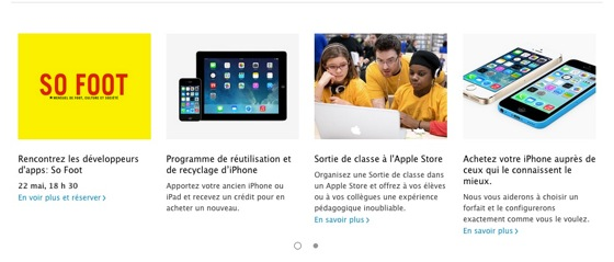 Apple-Store-France-Reprise-iPad