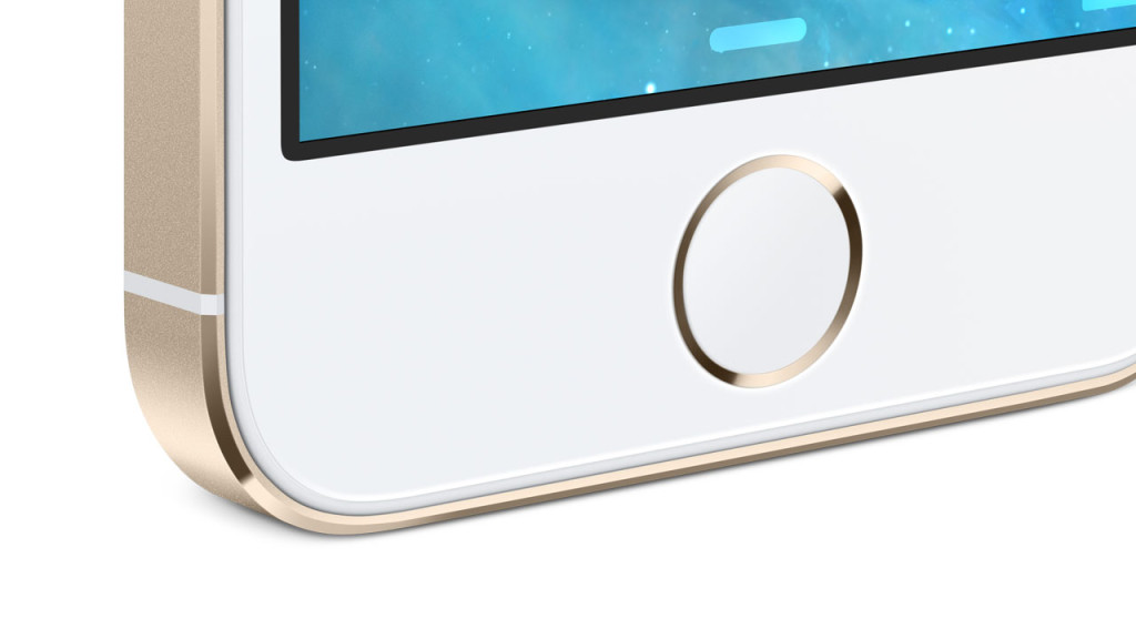 iPhone-5s-Gold-Touch-ID-Close