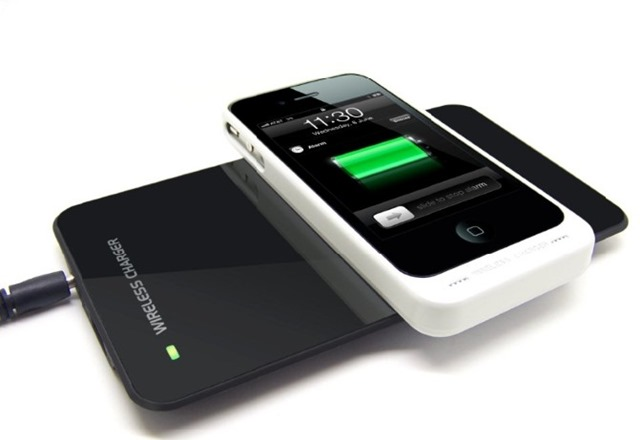 iPhone-6-Wireless-Charger