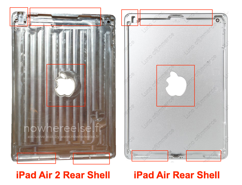 iPad-6-Air-2-VS