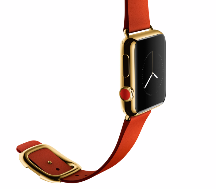 apple-watch-right-hand1