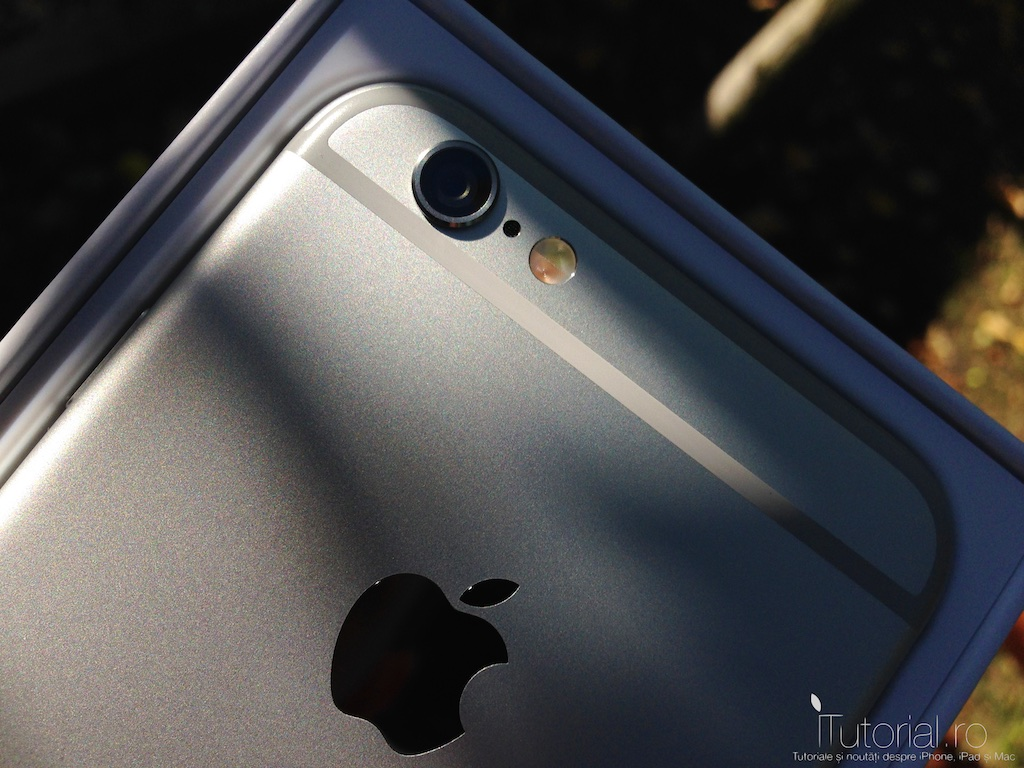 iphone 6 review #itutorial.ro (19)