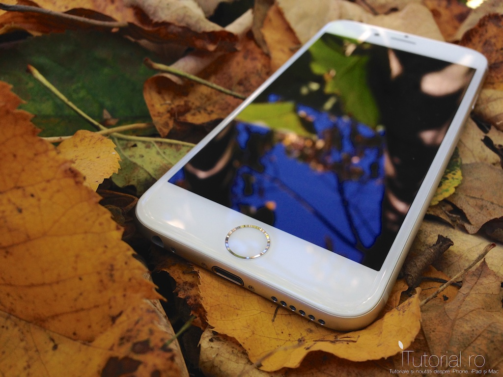 iphone 6 review #itutorial.ro (21)