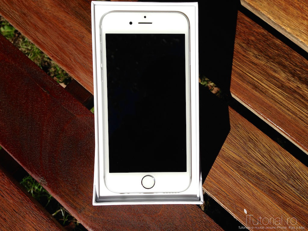 iphone 6 review #itutorial.ro (22)