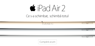 pret ipad air 2
