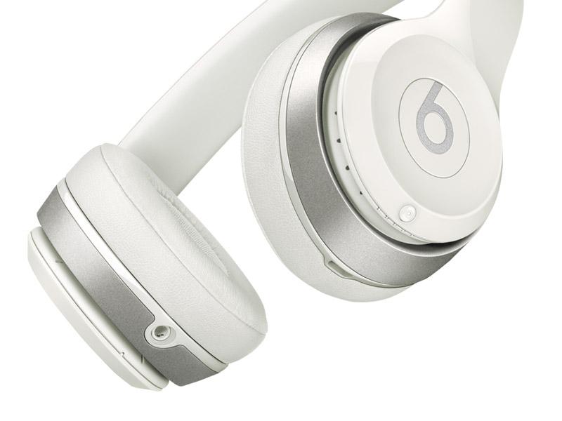 Beats Solo2 Wireless - svetapple.sk