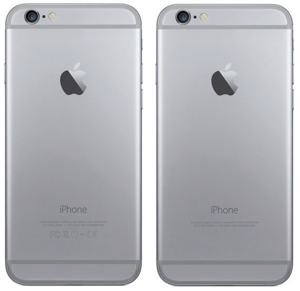 iphone-6-apple-pic