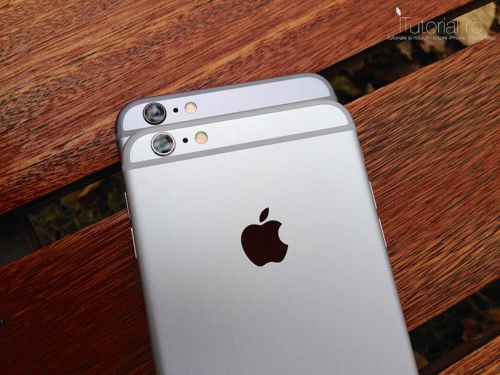 iphone 6 sau iphone 6 plus