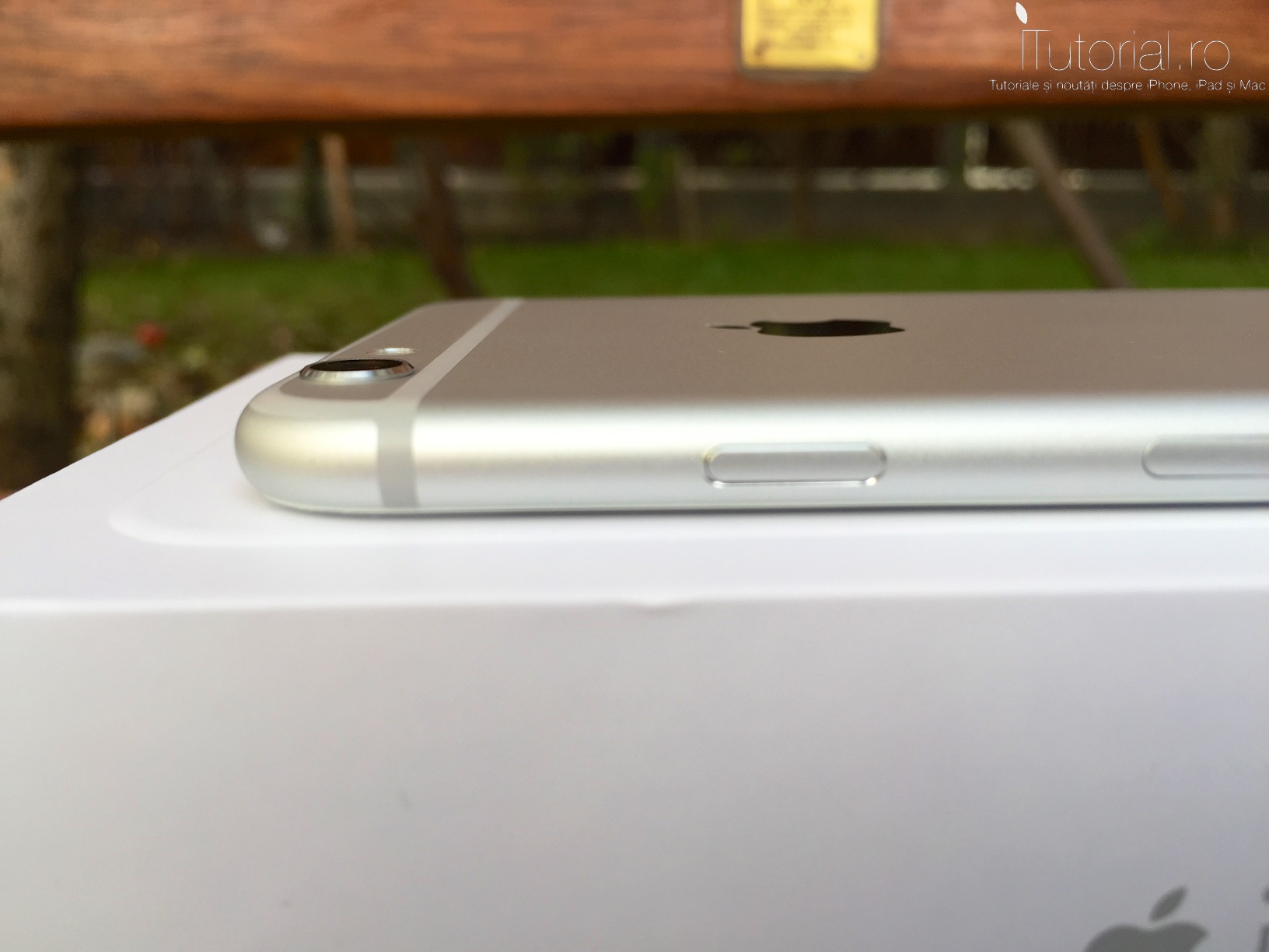 iphone 6 plus review #itutorial.ro (14)