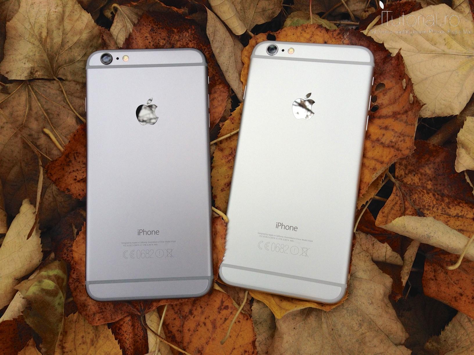 iphone 6 plus review #itutorial.ro (17)