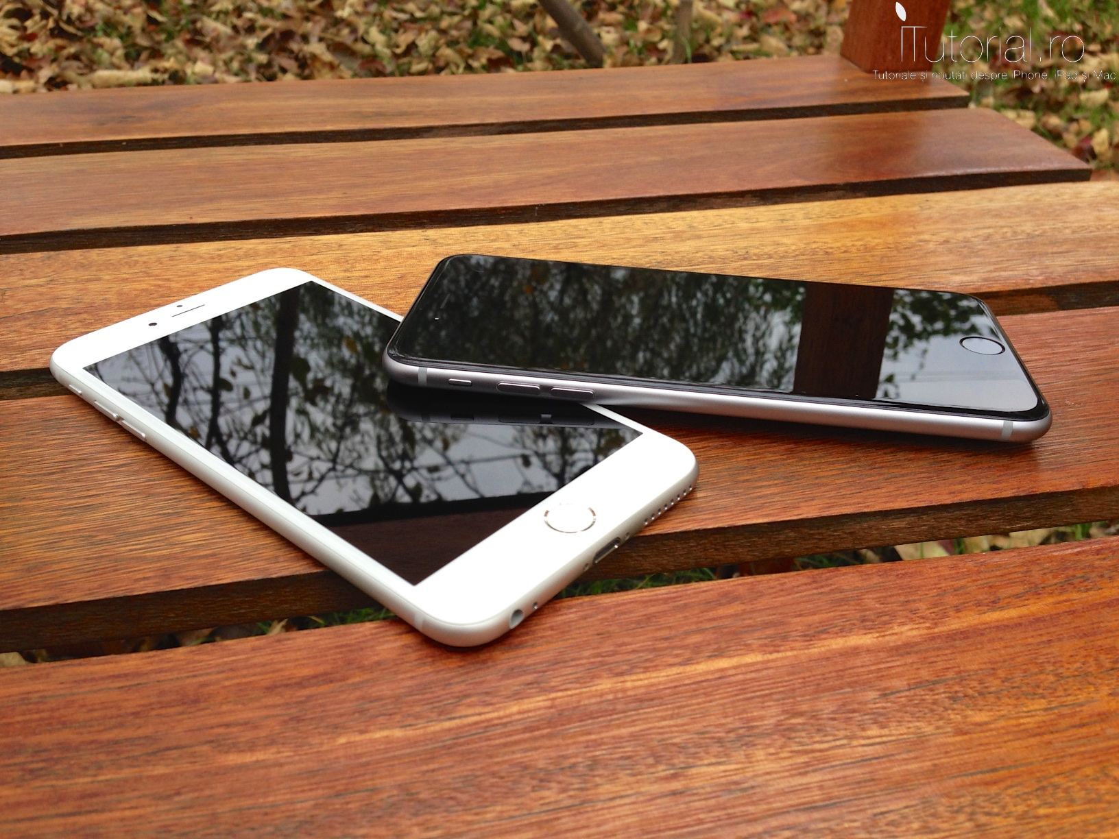 iphone 6 plus review #itutorial.ro (24)