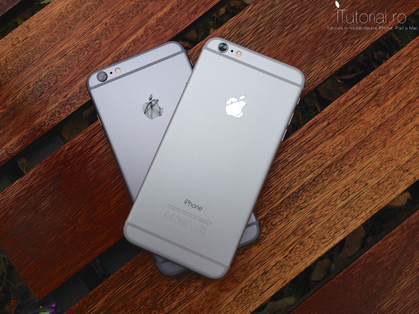 iphone 6 plus review #itutorial.ro (26)