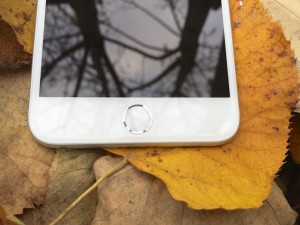 iphone 6 plus review #itutorial.ro (7)
