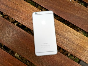 iphone 6 plus review #itutorial.ro (9)