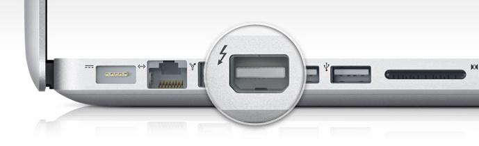 thunderbolt-port-mac
