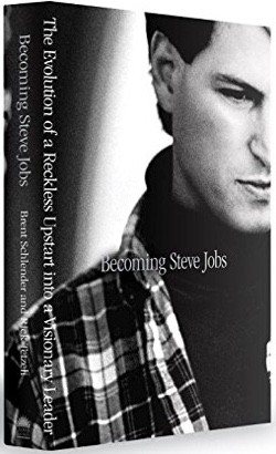 becomingstevejobs-250x410
