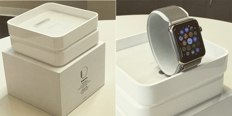 Apple-Watch-Retail-Packaging-Photos