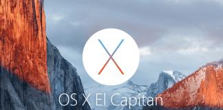 os x 10.11.4 beta 3