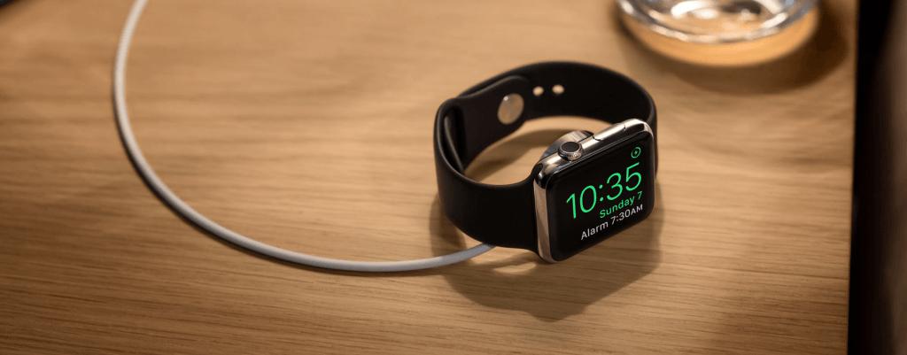 watchos2 mod noptiera applewatch