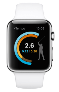 watchos2 applewatch aplicatie