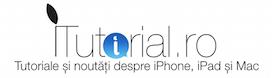 iTutorial.ro