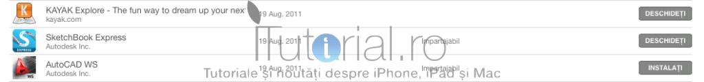 impartajabil partajare familiala mac app store