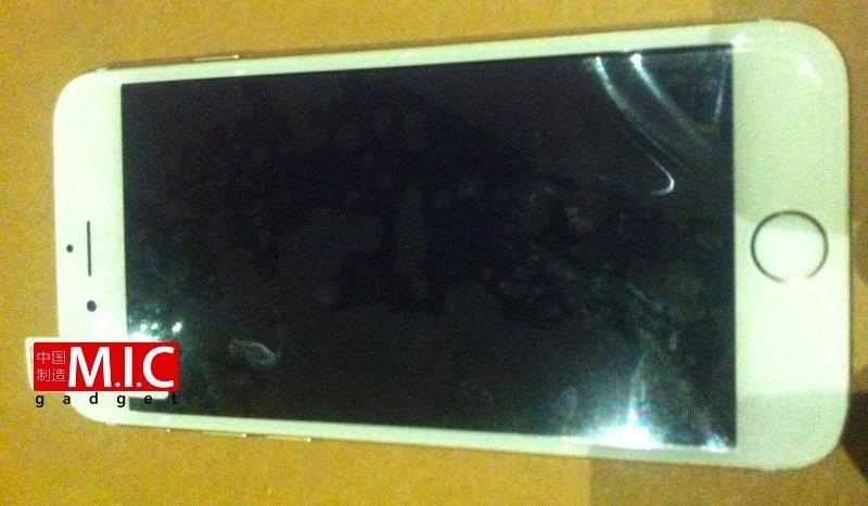 iphone_6s_proto_mic