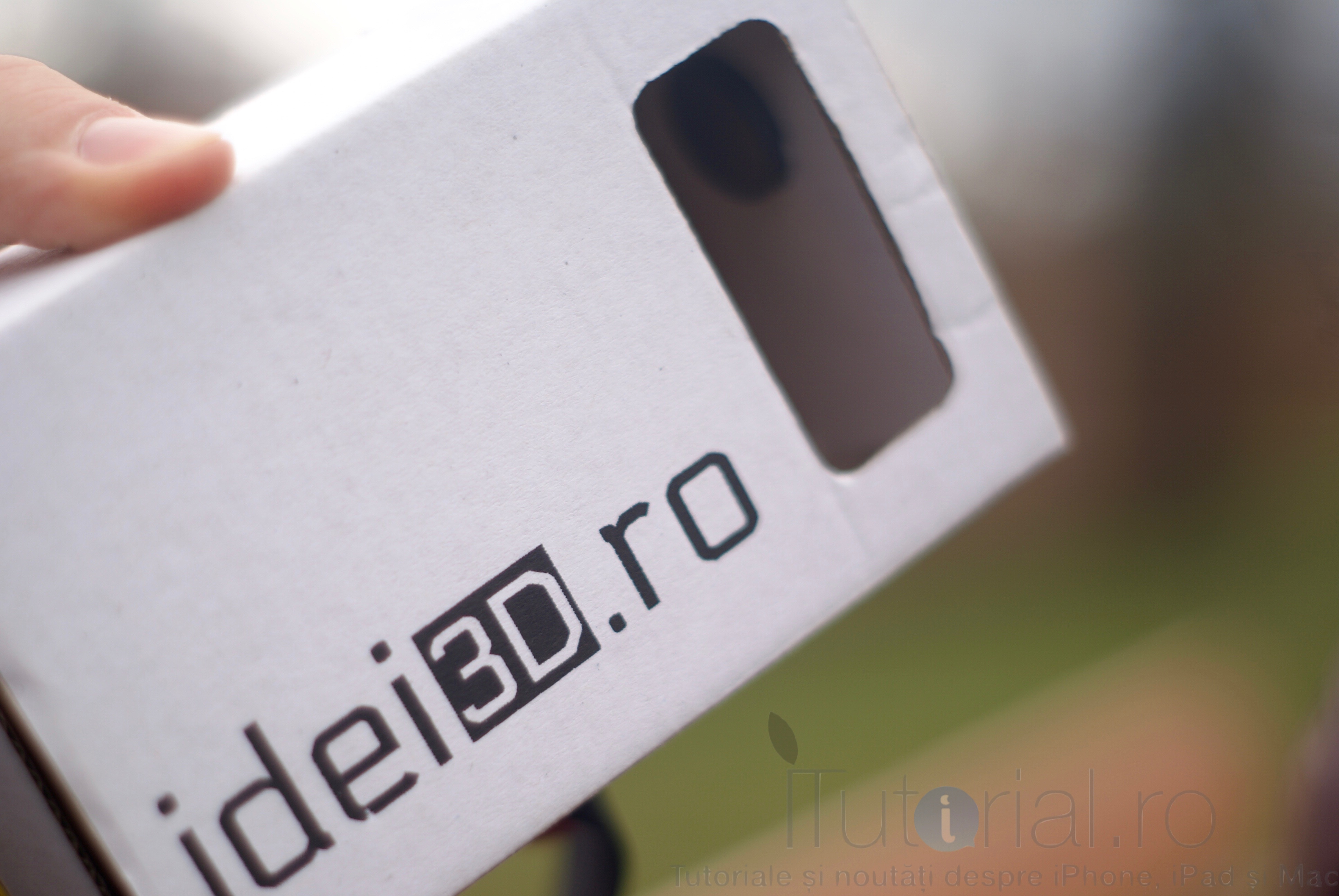 idei3D review