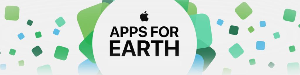 aplicatii pentru pământ