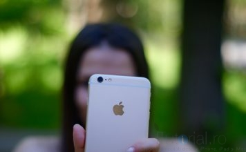 iPhone 6s Plus review iTutorial