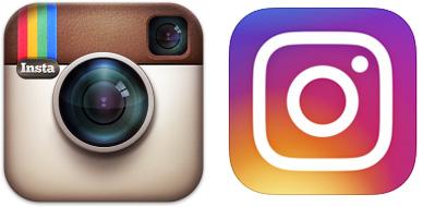 Iconite Instagram