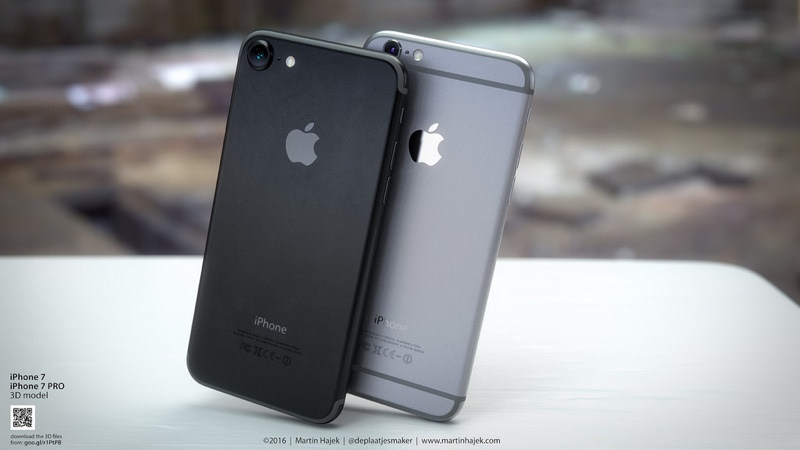 iphone 7 negru stelar iphone 6 gri