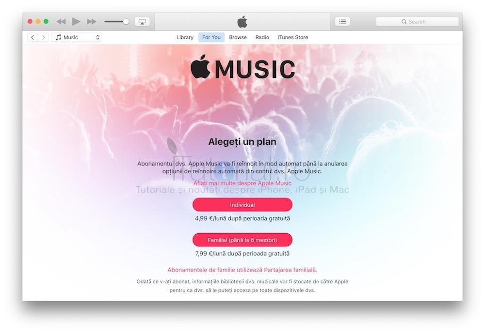 plan applemusic mac 2
