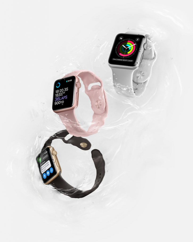apple-watch2-3up-water