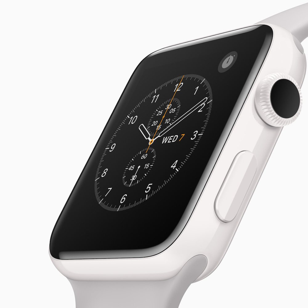 apple-watch2-ceramic