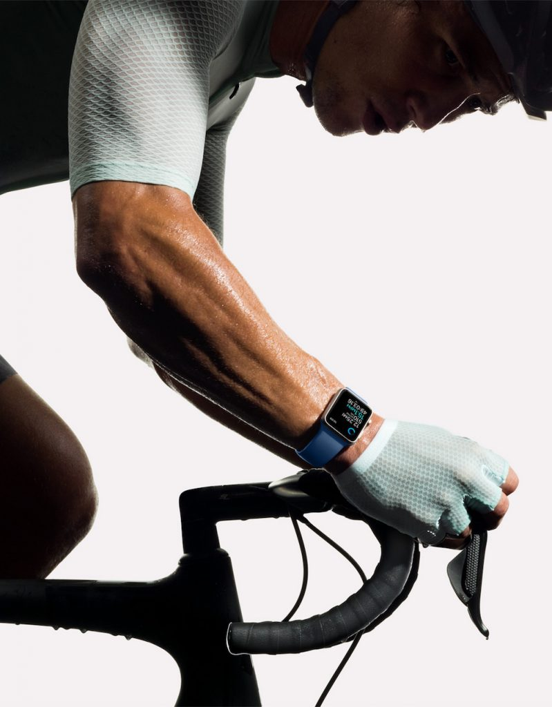 apple-watch2-cycling