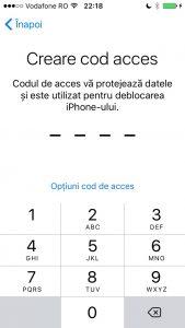 creare-cod-de-acces